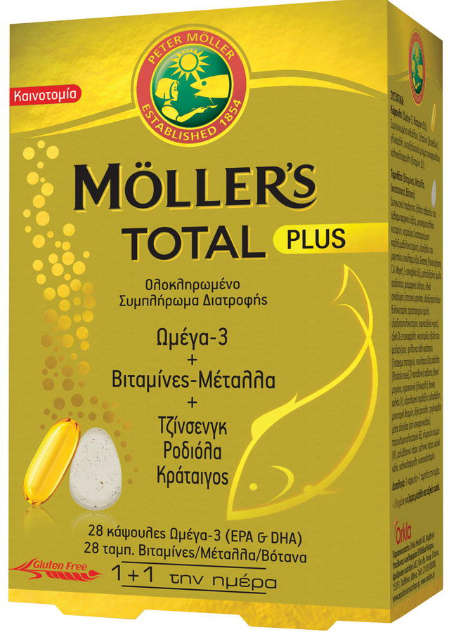 Mollers TOTAL plus_resize