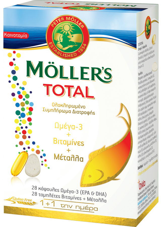 Mollers TOTAL_resize